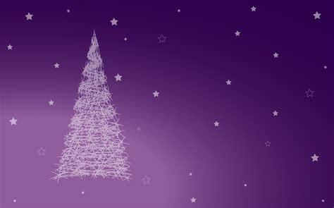 purple christmas backgrounds wallpapersafari