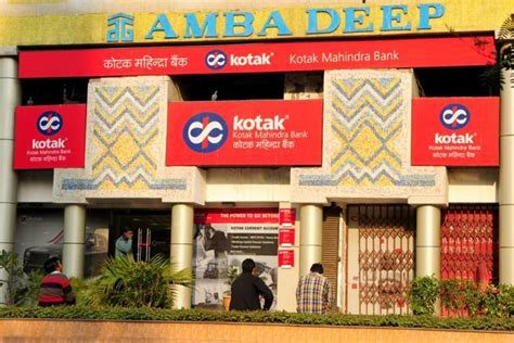 kotak mahindra trading kotak seeks shareholder nod to raise up to rs5 000 crore