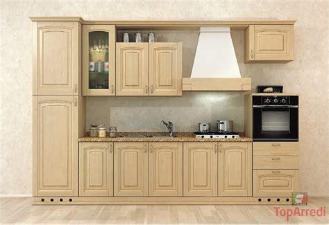 cucina classica cucina classica lube