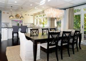 Dining Room Flooring Ideas Kitchen And Dining Room Flooring Ideas Kitchen Family