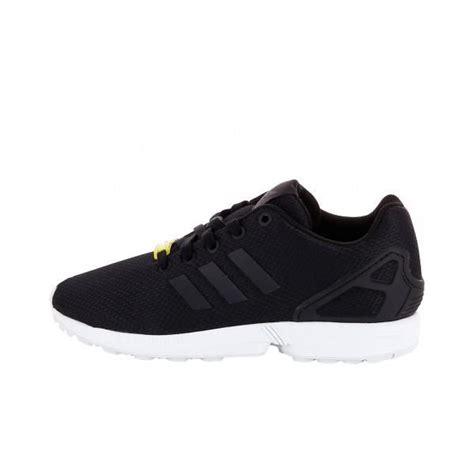 Adidas Torsion Zxflux 221 basket adidas femme zx chaussures de fr