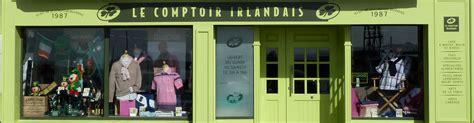 Le Comptoir Irlandais Brest by Le Comptoir Irlandais
