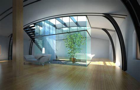 loft meaning origine et d 233 finition d un loft chercher maison projet