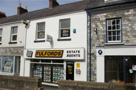 westcountry property auctions plymouth contact fulfords estate agents in plympton