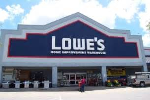 know better of lowe s home improvement and appliance store fun house