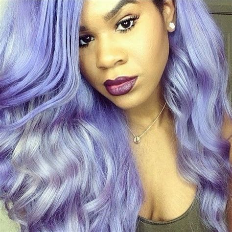 african anerican manic panic 17 best images about manic panic ultra violet on