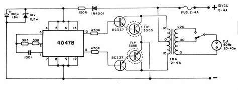 transistor mosfet untuk inverter transistor mosfet untuk inverter 28 images inverter dc 12v to ac 220 v 1000 watt