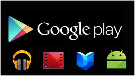 play store apk for android tablet play store apk the complete guide
