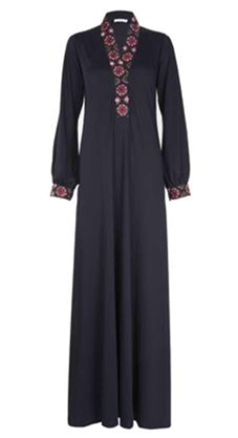 Baju Dress Sabrina sabrina oblique lace baju kurung kebaya baju kurung lace posts and baju kurung