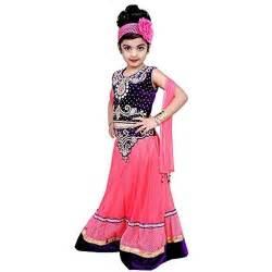lancha dress pics for gt lancha dress for