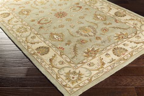 artistic weavers area rug artistic weavers oxford isabelle awde2006 beige area rug