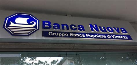 banco popolare di sicilia nuova vertici rinnovati i consiglieri ridotti a