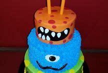 creative cakes creativecakesil  pinterest