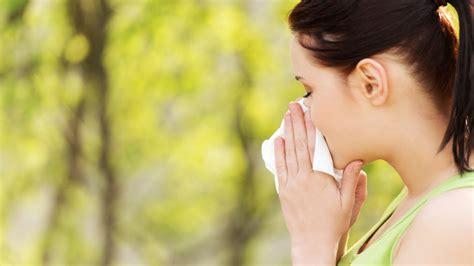 has allergies 20 foods to avoid if you seasonal allergies inlifehealthcare