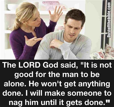Christian Dating Memes - god made woman christian meme dust off the bible
