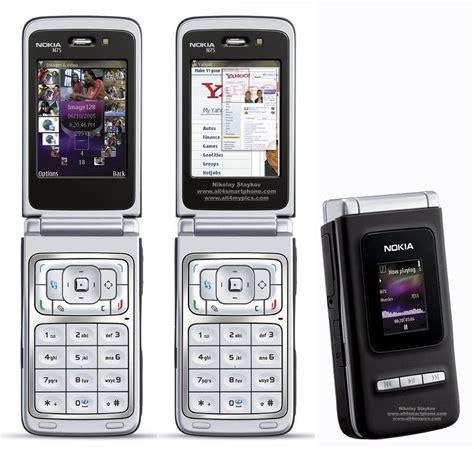 Nokia Keyword related keywords suggestions for nokia n75