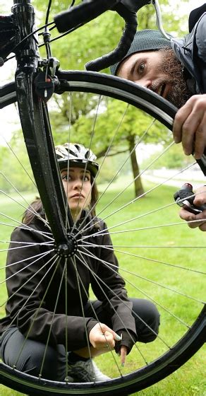 eastender city frame quick fix vancouver courier