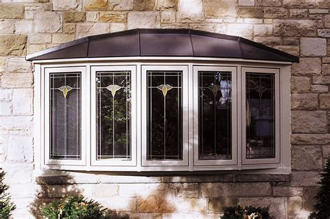 bow window replacement bow replacement home windows doors patio luxury bath