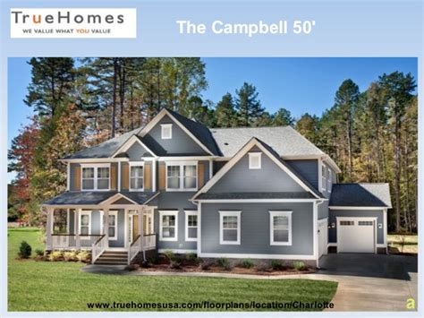 true homes design center kernersville true homes design center home design ideas