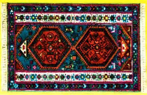 tipi di tappeti tipi di tappeti trendy tappeto di erba sintetica in