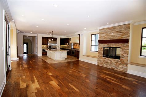 increasing home value with hardwood floors worth the
