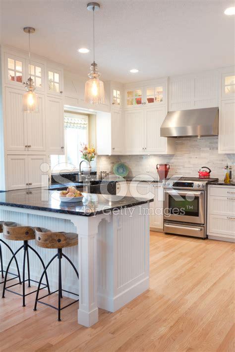 13 trendy open concept kitchen projeto da cozinha contempor 226 nea cl 225 ssico conceito aberto