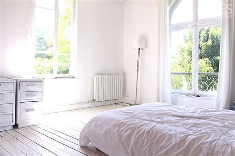revêtement de sol chambre à coucher chambre 187 chambre parquet blanc 1000 id 233 es sur la