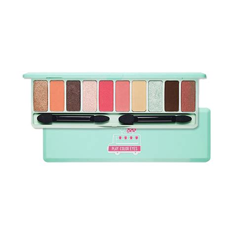 Etude House Play Color etude house play color 10g ebay