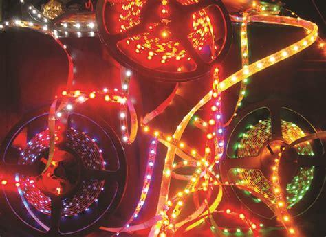 Lighting Products by Lighting Products Lighting Manufacturer In San Diego