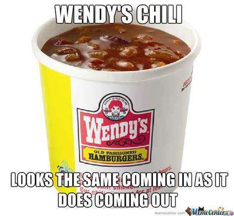 Fast Food Meme - food memes funny fast food memes food memes