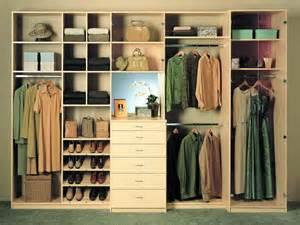 closet organizing systems ideas vissbiz