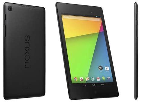 asus nexus 7 k009 me571kl nexus 7 2 phone specifications manual user guide
