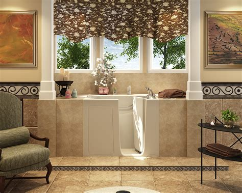 Bathtub Fl by Walk In Bathtub Ft Lauderdale Fl Bath Crest Of South