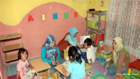 Lu Belajar Anak laba dari mengajari anak membaca