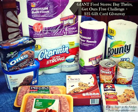 Giant Supermarket Gift Cards - giant eagle earn 20 fuelperks for every 50 gift card purchase