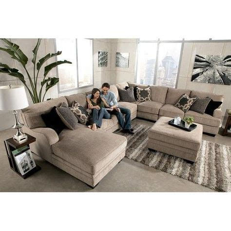 katisha platinum 5 sectional sofa with left chaise signature design by katisha platinum 5