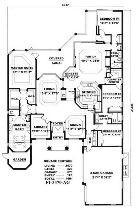 icf floor plans icf floor plans gurus floor