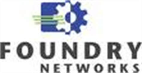 dell sonicwall visio visio network stencils visio stencils network