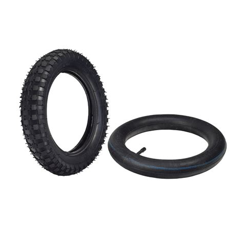 avigo motocross bike 12 1 2 x 2 75 dirt bike tire and set for avigo