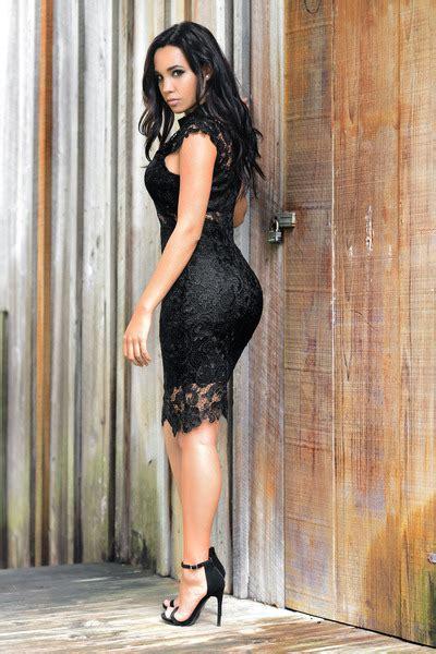 Dress Miami miami styles dresses miami styles sandals quot