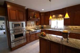 kitchen improvement ideas home design ideas interior decorator ideas