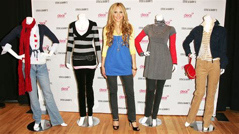 News Stylecom Trend Report For 2007 by Amanda Bynes Wants To Study Fashion Design After Rehab