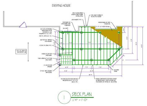Patio Design Program Leaking Water Heater Repair