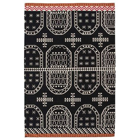 jasper conran rugs 1000 images about kilim on kilim rugs turkish kilim rugs and jasper conran