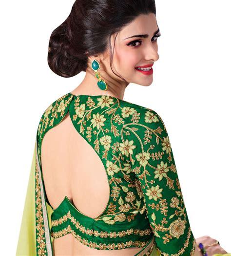 Blouse Blouse amazing designer blouse design for saree glamorous