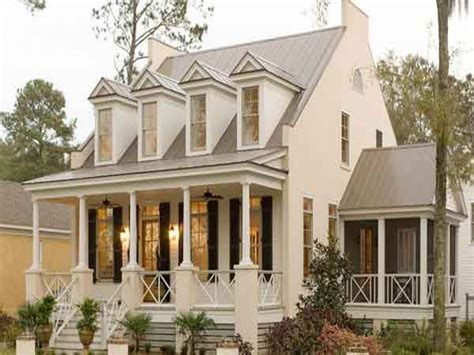southern style cottages southern country cottage house low country cottage southern living southern living