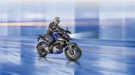 bajaj motosikletler icin oetv bizden kampanyasi soezcue