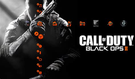 themes ps3 black ops 2 301 moved permanently