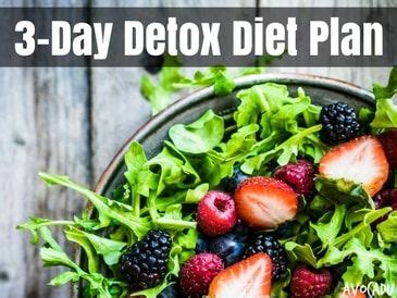 Detox Diet Plan For Skin by Best 25 Detox Diets Ideas On 7 Day Detox 7