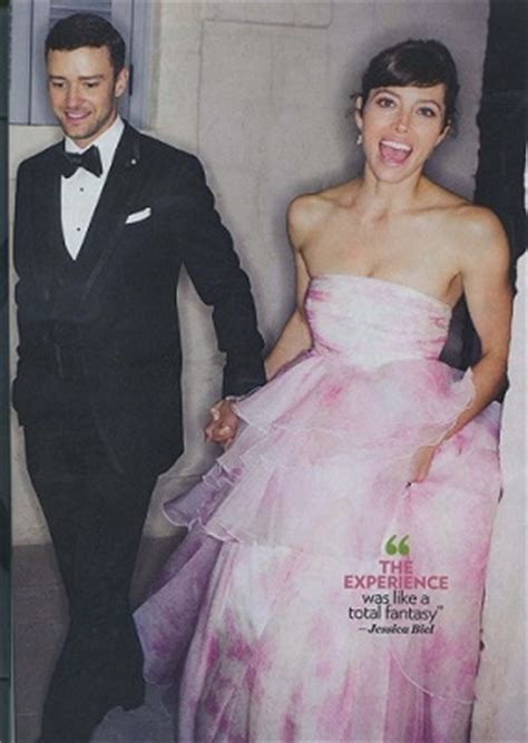 hochzeitskleid jessica biel jessica biel s wedding gown mediascoop247
